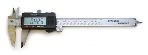 Caliper Vernier Digital Toki 150 Mm Jangka Sorong Digit Murah digital caliper world precision instruments