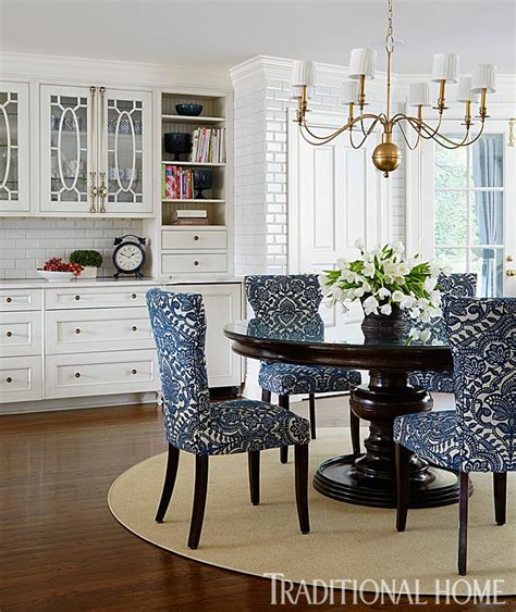 stylish dining room chairs other stylish dining room chairs stylish dining room