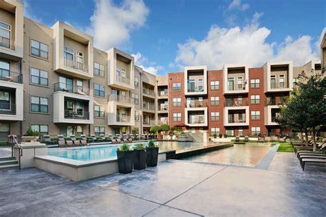 design district apartment dallas camden design district apartments dallas tx walk score