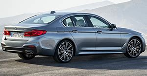 bmw  series  prices  uae specs reviews  dubai