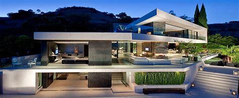 layout sketchup español openhouse luxo em hollywood hills blog construir