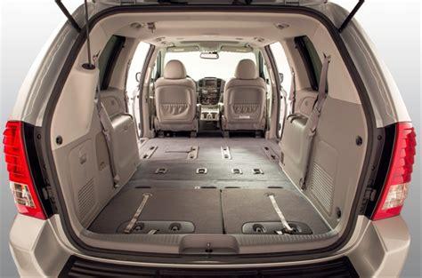 kia sedona interior dimensions kia sedona 2014 review lx ex trim levels engine specs