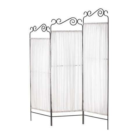 Screen Room Divider Ikea Ekne Room Divider Ikea