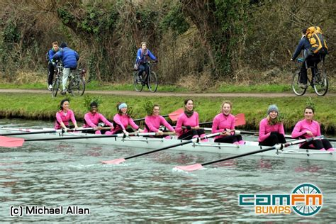 Cambridge Mba Rowing my lent bumps rowing experience cambridge mba stories