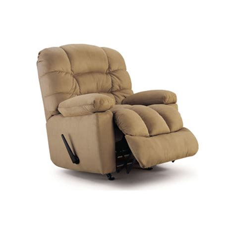 low cost recliners buy low price lane furniture lucas chaise recliner color
