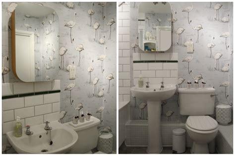french bathroom accessories uk flamingo wallpaper uk wallpapersafari