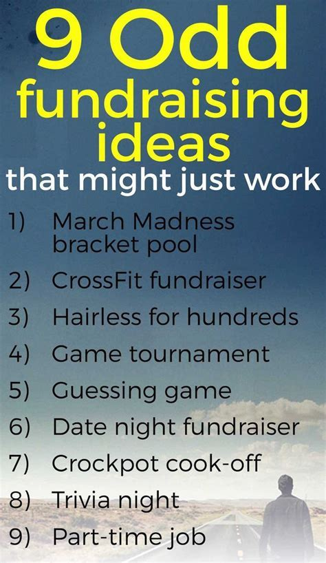 17  best ideas about Cheer Fundraiser Ideas on Pinterest
