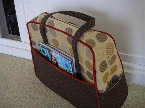 pattern review weekend amy butler ab021wt weekender travel bag