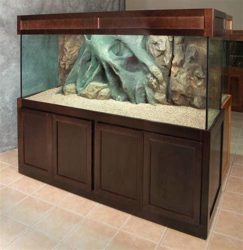 gallon fish tank  sale craigslist