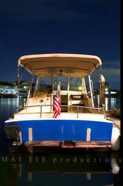 glen  double eagle   sale   boats