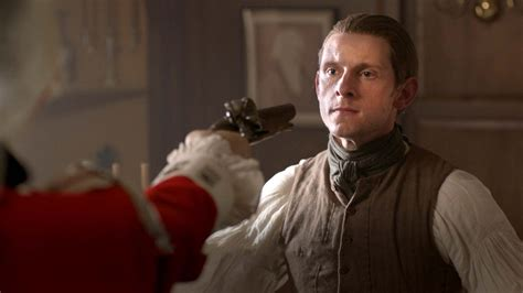 turn washingtons spies tv series 2014 full cast turn fourth and final season renewal for amc series