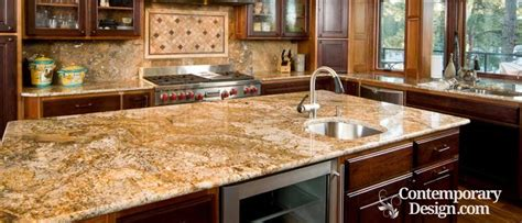 Countertop Thickness Granite by Granite Countertop Thickness