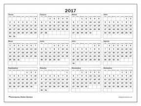 Calendario 2018 Por Semanas 25 Melhores Ideias Sobre Calendario 2017 Semanas No