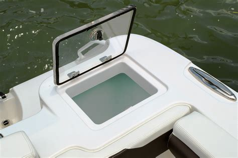 edgewater boats dual console 262cx 26ft dual console boat edgewater boats