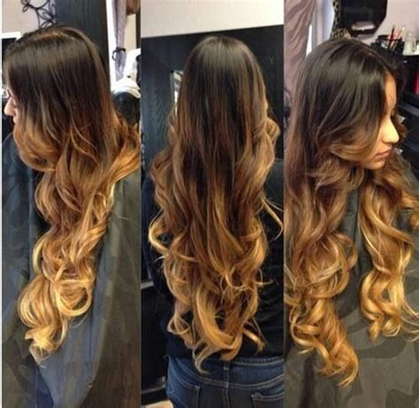 bonding hairstyles in zambia body wave ombre hair ombr 233 pinterest beautiful my