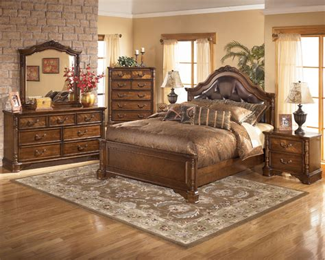 liberty lagana furniture  meriden ct  san martin collection  ashley furniture