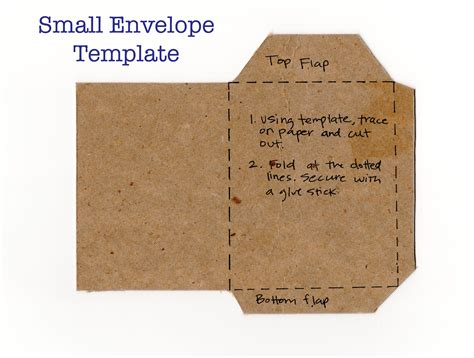 indigo 26 how to make your own stationary envelopes