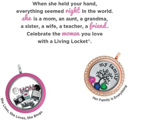 Origami Owl Tree Of - 1000 images about origami owl s day on