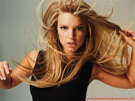 pictures of using jessica simpsons hair extensions on short hair hair extensions types jessica simpson hair extensions