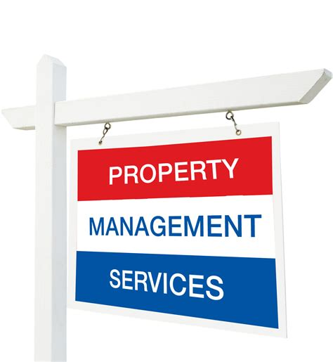 full house property management sign property management services jpg