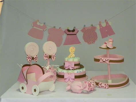 decorar kit de bebe kit festa decora 231 227 o ch 225 de beb 234 menino menina r 185 00