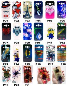 Casing Samsung J5 Prime Liverpool Wallpapers Custom Hardcase Cover for samsung galaxy prime g360 prevail lte zigzag tpu soft rubber cover phone