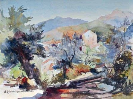 Sho Snow Wash 126 best images about watercolor on tehran iran watercolour and watercolor artists