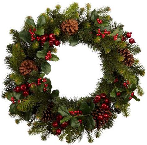 why choose intermistletoe the mistletoe holly and door