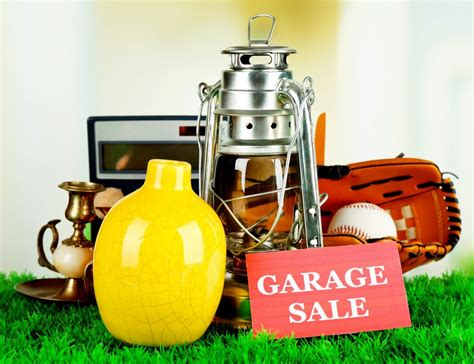 Garage Sale Finder Near Me Broward Things To Do Fort Lauderdale On The Cheap