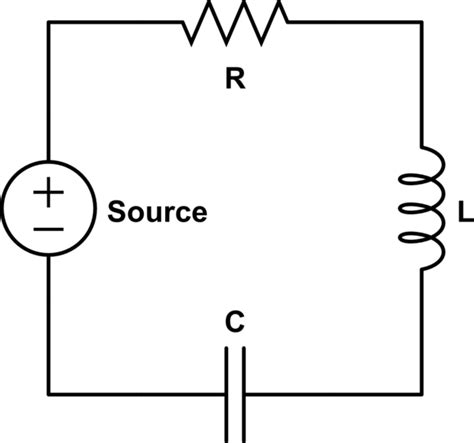 voltages on capacitor and inductor at the resonance frequency voltage across the inductor at resonance 28 images oscillator how does current go to