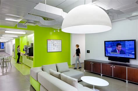 office pantry design build mediacom new york office interior design office pictures