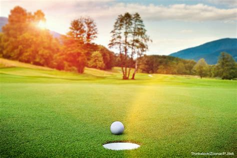 the best golf courses near here are 3 of the best golf courses near deer isle