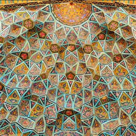 y8 new painting 33 best y8 islamic arts tiles images on