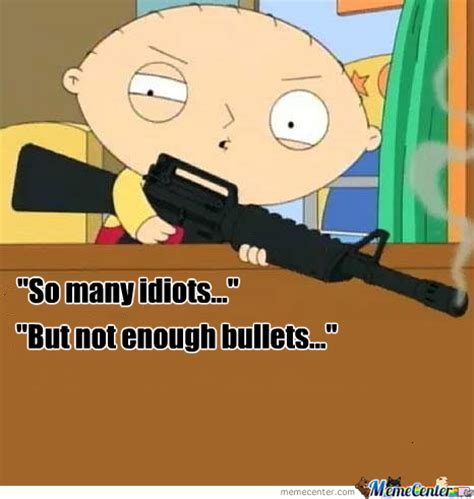 Stewie Griffin Meme - stewie by zerotagg meme center