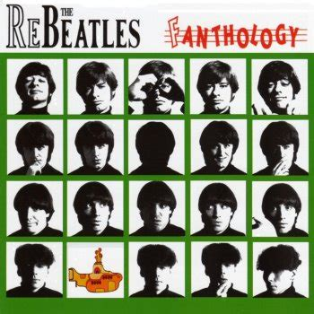 help beatles testo we can work it out testo the beatles testi canzoni mtv