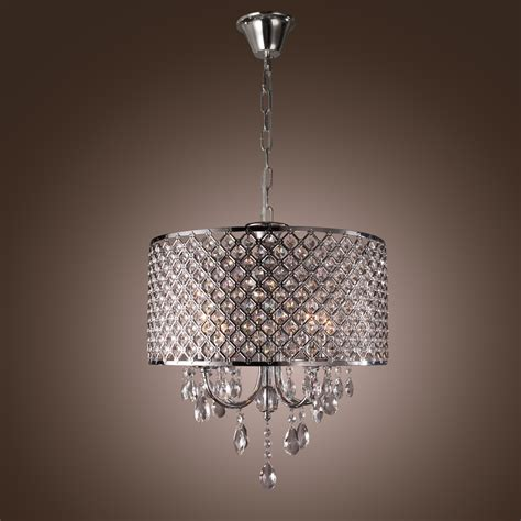 ladario stile moderno new chandelier chandeliers for your home interior design