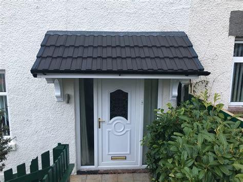 cottage door canopy door canopies a2z canopies 2017