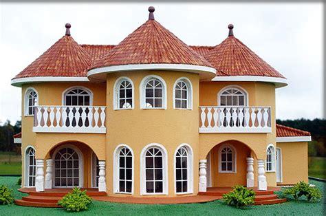 amerikanische häuser bauen traumhaus design au 223 en