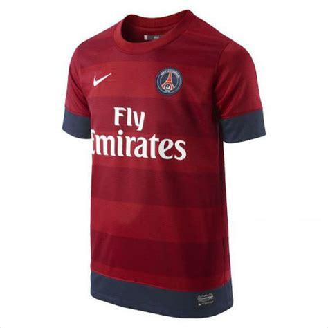 T Shirt David Beckham 32 156 best jerseys fan stuff images on