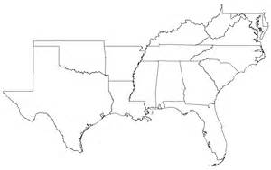 blank us map and capitals free coloring pages