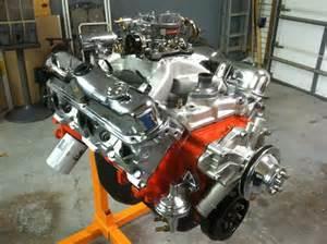 1964 dodge truck 360 engine 1964 free engine image for