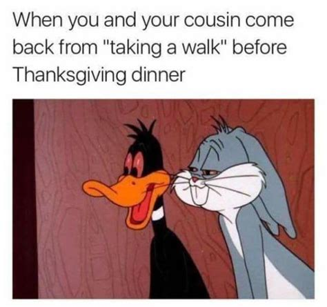 memes thanksgiving amusing thanksgiving related photos memes and humor