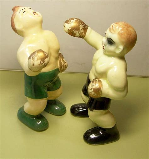 cool salt and pepper shakers 427 best salt and pepper shakers images on