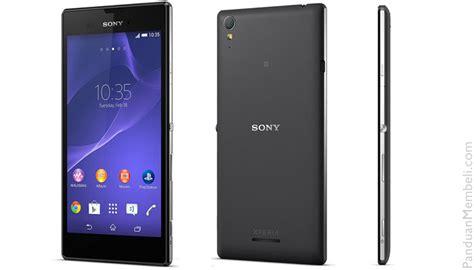 Hp Sony Xperia Yang 3 Jutaan 7 pilihan hp android harga 2 3 juta mana yang terbaik
