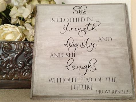 bible verses for the home decor proverbs 31 scripture customizable bible verse wall