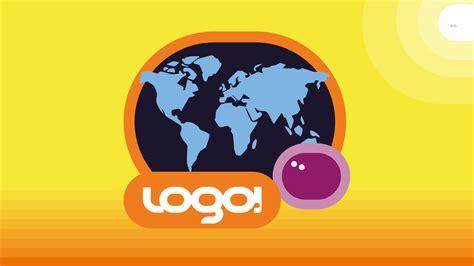 logo kindernachrichten live logo die kindernachrichten des zdf zdfmediathek