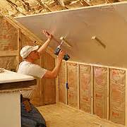 index of home heating and ventilation projects