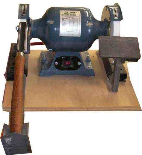 how to sharpen chisels on a bench grinder how to sharpen chisels on a bench grinder 28 images