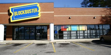 blockbuster the end the brandbuilder