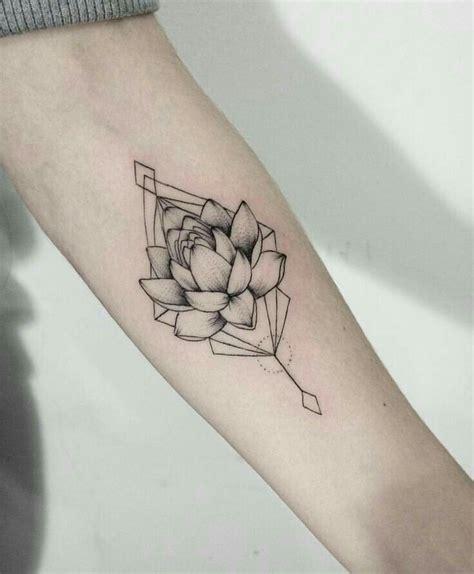 vertical tattoos best 20 vertical ideas on